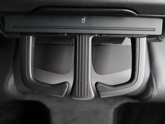 2.0TFSIクワトロ Sラインパッケージ パーキングシステム アドバンストキー 黒革シート パワーシート シートヒーター 4WD 純正18インチAW 純正HDDナビ フルセグTV パドルシフト HIDヘッドライト 禁煙車(34枚目)