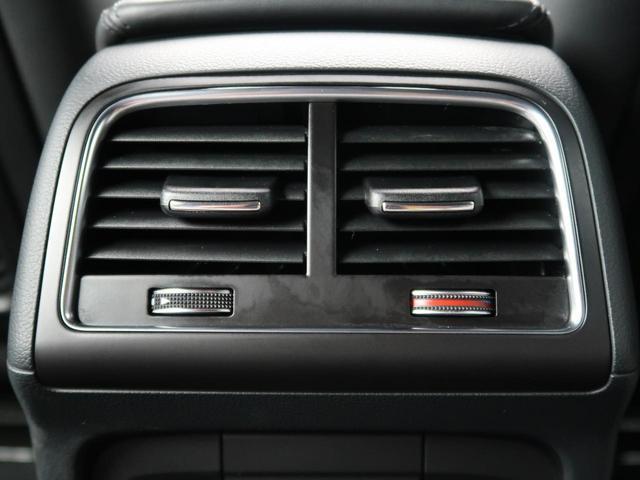 2.0TFSIクワトロ Sラインパッケージ パーキングシステム アドバンストキー 黒革シート パワーシート シートヒーター 4WD 純正18インチAW 純正HDDナビ フルセグTV パドルシフト HIDヘッドライト 禁煙車(35枚目)
