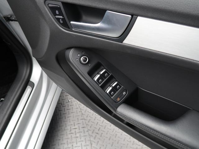 2.0TFSIクワトロ Sラインパッケージ パーキングシステム アドバンストキー 黒革シート パワーシート シートヒーター 4WD 純正18インチAW 純正HDDナビ フルセグTV パドルシフト HIDヘッドライト 禁煙車(40枚目)