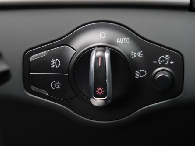 2.0TFSIクワトロ Sラインパッケージ パーキングシステム アドバンストキー 黒革シート パワーシート シートヒーター 4WD 純正18インチAW 純正HDDナビ フルセグTV パドルシフト HIDヘッドライト 禁煙車(41枚目)