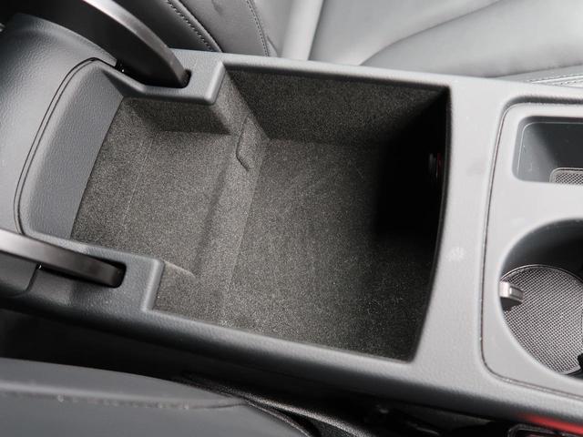 2.0TFSIクワトロ Sラインパッケージ パーキングシステム アドバンストキー 黒革シート パワーシート シートヒーター 4WD 純正18インチAW 純正HDDナビ フルセグTV パドルシフト HIDヘッドライト 禁煙車(42枚目)