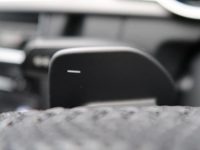 2.0TFSIクワトロ Sラインパッケージ パーキングシステム アドバンストキー 黒革シート パワーシート シートヒーター 4WD 純正18インチAW 純正HDDナビ フルセグTV パドルシフト HIDヘッドライト 禁煙車(46枚目)
