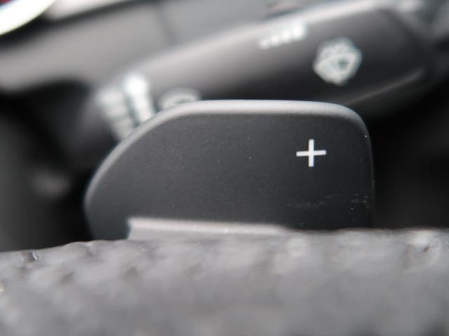 2.0TFSIクワトロ Sラインパッケージ パーキングシステム アドバンストキー 黒革シート パワーシート シートヒーター 4WD 純正18インチAW 純正HDDナビ フルセグTV パドルシフト HIDヘッドライト 禁煙車(47枚目)