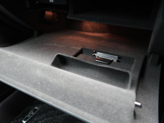 2.0TFSIクワトロ Sラインパッケージ パーキングシステム アドバンストキー 黒革シート パワーシート シートヒーター 4WD 純正18インチAW 純正HDDナビ フルセグTV パドルシフト HIDヘッドライト 禁煙車(51枚目)