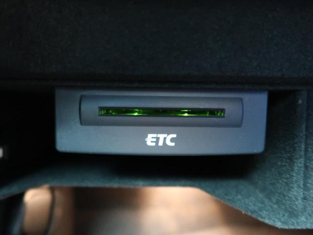 2.0TFSIクワトロ Sラインパッケージ パーキングシステム アドバンストキー 黒革シート パワーシート シートヒーター 4WD 純正18インチAW 純正HDDナビ フルセグTV パドルシフト HIDヘッドライト 禁煙車(52枚目)