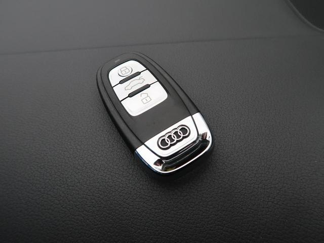 2.0TFSIクワトロ Sラインパッケージ パーキングシステム アドバンストキー 黒革シート パワーシート シートヒーター 4WD 純正18インチAW 純正HDDナビ フルセグTV パドルシフト HIDヘッドライト 禁煙車(53枚目)