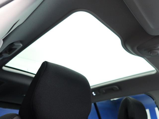 シャイン パノラミックガラスルーフ アクティブクルーズコントロール 電動リアゲート 全周囲カメラ シートヒーター 7人乗り バックカメラ ブラインドスポット レーンアシスト パークアシスト クリアランスソナー(3枚目)
