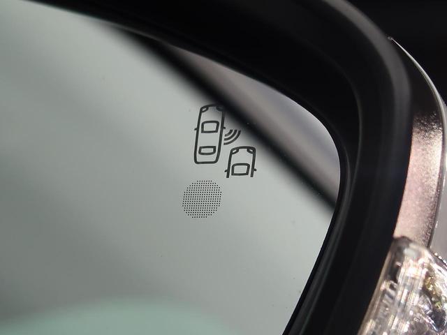 シャイン パノラミックガラスルーフ アクティブクルーズコントロール 電動リアゲート 全周囲カメラ シートヒーター 7人乗り バックカメラ ブラインドスポット レーンアシスト パークアシスト クリアランスソナー(5枚目)