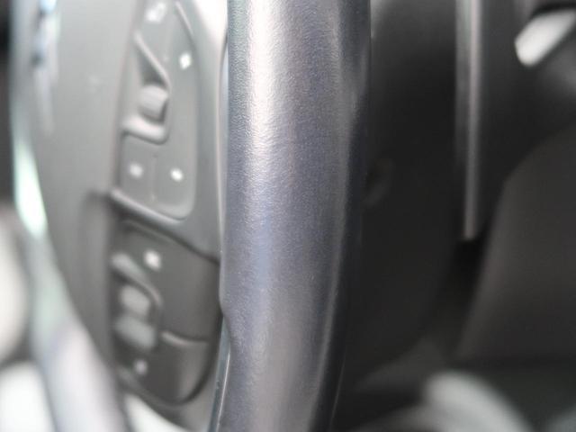 シャイン パノラミックガラスルーフ アクティブクルーズコントロール 電動リアゲート 全周囲カメラ シートヒーター 7人乗り バックカメラ ブラインドスポット レーンアシスト パークアシスト クリアランスソナー(21枚目)