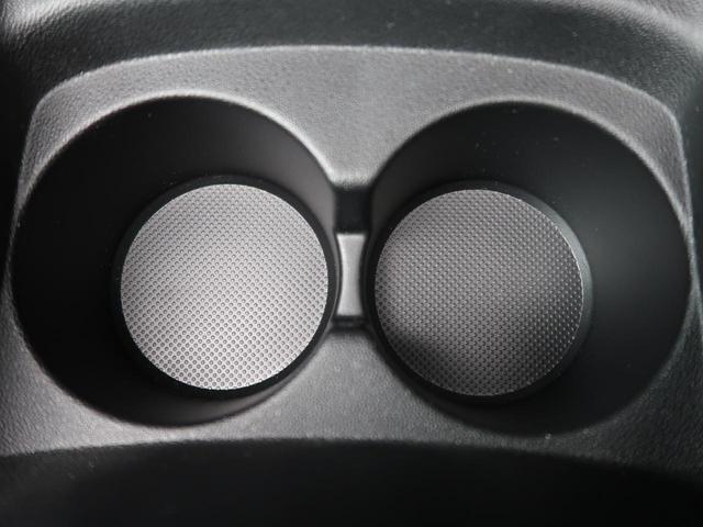 シャイン パノラミックガラスルーフ アクティブクルーズコントロール 電動リアゲート 全周囲カメラ シートヒーター 7人乗り バックカメラ ブラインドスポット レーンアシスト パークアシスト クリアランスソナー(42枚目)