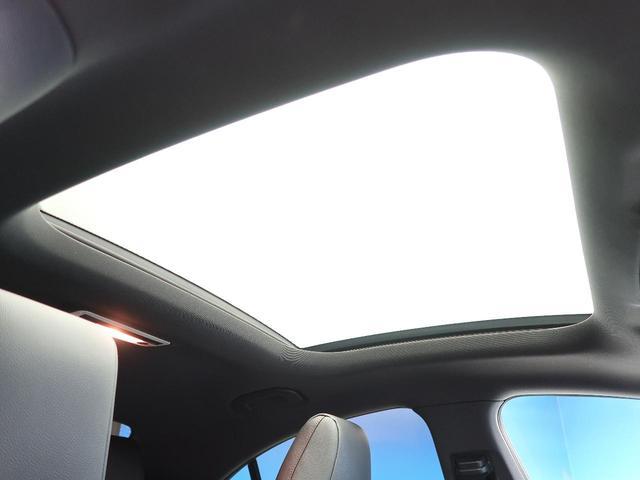CLA180 AMGライン パノラミックスライディングルーフ レーダーセーフティPKG 運転席パワーシート バックカメラ クリアランスソナー 純正HDDナビ フルセグTV 純正18インチAW ターボ 禁煙車 HID(4枚目)