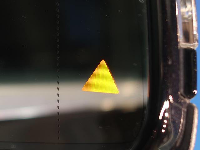 CLA180 AMGライン パノラミックスライディングルーフ レーダーセーフティPKG 運転席パワーシート バックカメラ クリアランスソナー 純正HDDナビ フルセグTV 純正18インチAW ターボ 禁煙車 HID(8枚目)