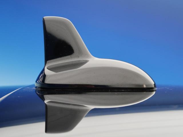 CLA180 AMGライン パノラミックスライディングルーフ レーダーセーフティPKG 運転席パワーシート バックカメラ クリアランスソナー 純正HDDナビ フルセグTV 純正18インチAW ターボ 禁煙車 HID(33枚目)