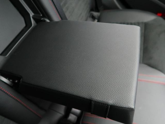 CLA180 AMGライン パノラミックスライディングルーフ レーダーセーフティPKG 運転席パワーシート バックカメラ クリアランスソナー 純正HDDナビ フルセグTV 純正18インチAW ターボ 禁煙車 HID(34枚目)