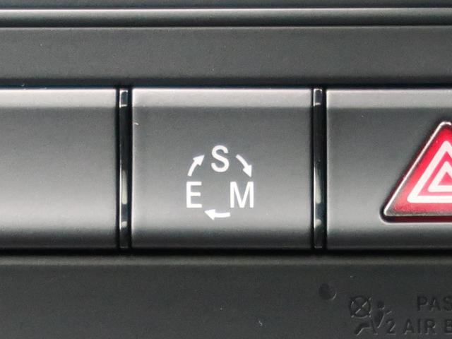 CLA180 AMGライン パノラミックスライディングルーフ レーダーセーフティPKG 運転席パワーシート バックカメラ クリアランスソナー 純正HDDナビ フルセグTV 純正18インチAW ターボ 禁煙車 HID(40枚目)