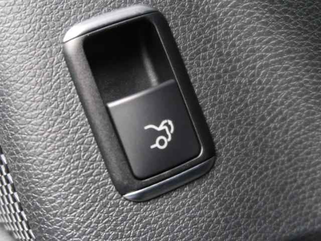 CLA180 AMGライン パノラミックスライディングルーフ レーダーセーフティPKG 運転席パワーシート バックカメラ クリアランスソナー 純正HDDナビ フルセグTV 純正18インチAW ターボ 禁煙車 HID(43枚目)