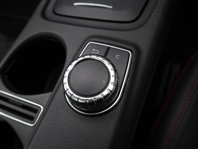 CLA180 AMGライン パノラミックスライディングルーフ レーダーセーフティPKG 運転席パワーシート バックカメラ クリアランスソナー 純正HDDナビ フルセグTV 純正18インチAW ターボ 禁煙車 HID(48枚目)