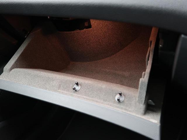 CLA180 AMGライン パノラミックスライディングルーフ レーダーセーフティPKG 運転席パワーシート バックカメラ クリアランスソナー 純正HDDナビ フルセグTV 純正18インチAW ターボ 禁煙車 HID(49枚目)