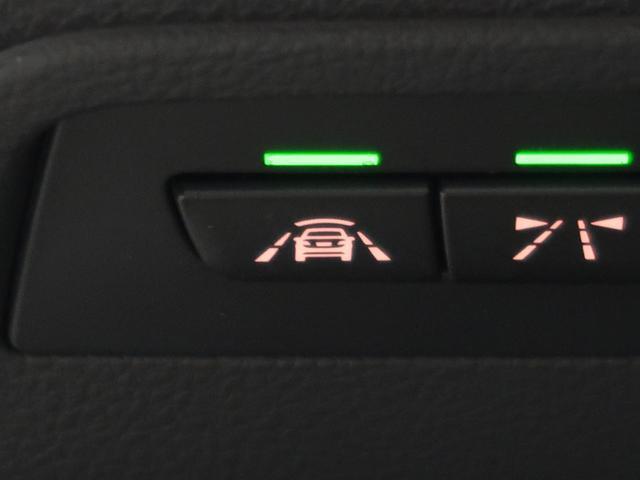 320i Mスポーツ 6速MT車 レーンチェンジウォーニング コンフォートアクセス バックカメラ パワーシート 純正18インチAW LEDヘッドライト クリアランスソナー 純正HDDナビ デュアルオートエアコン ターボ(4枚目)