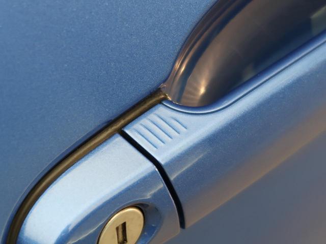 320i Mスポーツ 6速MT車 レーンチェンジウォーニング コンフォートアクセス バックカメラ パワーシート 純正18インチAW LEDヘッドライト クリアランスソナー 純正HDDナビ デュアルオートエアコン ターボ(5枚目)