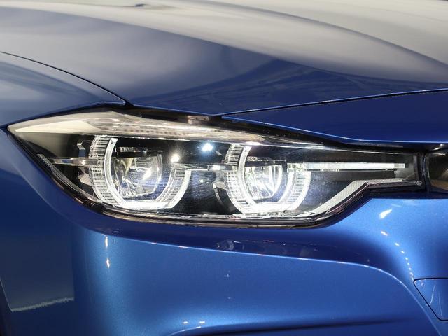 320i Mスポーツ 6速MT車 レーンチェンジウォーニング コンフォートアクセス バックカメラ パワーシート 純正18インチAW LEDヘッドライト クリアランスソナー 純正HDDナビ デュアルオートエアコン ターボ(29枚目)