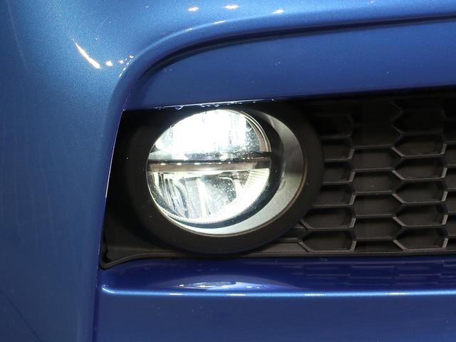 320i Mスポーツ 6速MT車 レーンチェンジウォーニング コンフォートアクセス バックカメラ パワーシート 純正18インチAW LEDヘッドライト クリアランスソナー 純正HDDナビ デュアルオートエアコン ターボ(30枚目)