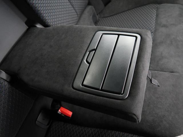 320i Mスポーツ 6速MT車 レーンチェンジウォーニング コンフォートアクセス バックカメラ パワーシート 純正18インチAW LEDヘッドライト クリアランスソナー 純正HDDナビ デュアルオートエアコン ターボ(33枚目)