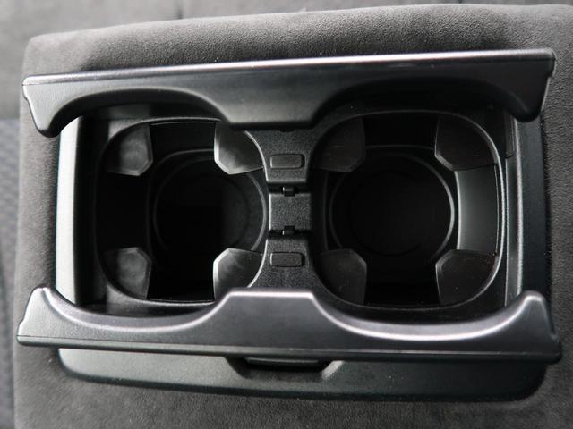 320i Mスポーツ 6速MT車 レーンチェンジウォーニング コンフォートアクセス バックカメラ パワーシート 純正18インチAW LEDヘッドライト クリアランスソナー 純正HDDナビ デュアルオートエアコン ターボ(36枚目)