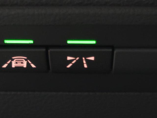 320i Mスポーツ 6速MT車 レーンチェンジウォーニング コンフォートアクセス バックカメラ パワーシート 純正18インチAW LEDヘッドライト クリアランスソナー 純正HDDナビ デュアルオートエアコン ターボ(40枚目)