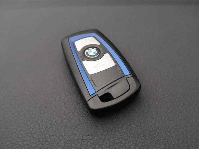 320i Mスポーツ 6速MT車 レーンチェンジウォーニング コンフォートアクセス バックカメラ パワーシート 純正18インチAW LEDヘッドライト クリアランスソナー 純正HDDナビ デュアルオートエアコン ターボ(53枚目)