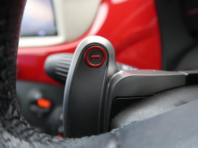 ツーリズモ 社外HDDナビ フルセグTV クリアランスソナー 黒革シート キーレス HIDヘッドライト 純正17インチAW ターボ 禁煙車 外付ETC ハロゲンフォグ プライバシーガラス オートエアコン(5枚目)