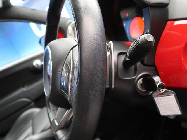 ツーリズモ 社外HDDナビ フルセグTV クリアランスソナー 黒革シート キーレス HIDヘッドライト 純正17インチAW ターボ 禁煙車 外付ETC ハロゲンフォグ プライバシーガラス オートエアコン(19枚目)