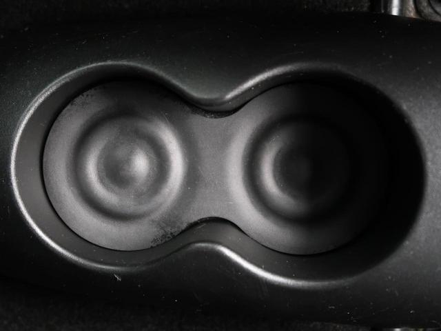 ツーリズモ 社外HDDナビ フルセグTV クリアランスソナー 黒革シート キーレス HIDヘッドライト 純正17インチAW ターボ 禁煙車 外付ETC ハロゲンフォグ プライバシーガラス オートエアコン(34枚目)