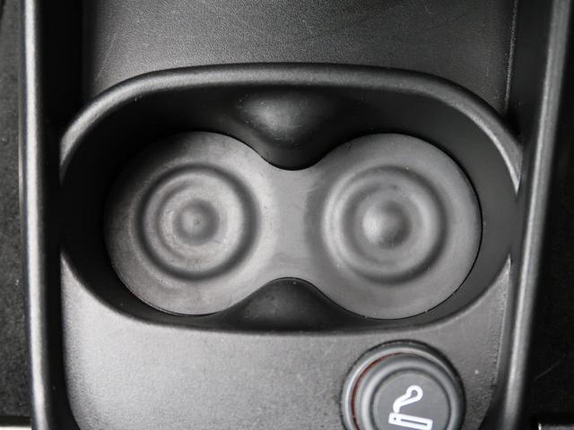 ツーリズモ 社外HDDナビ フルセグTV クリアランスソナー 黒革シート キーレス HIDヘッドライト 純正17インチAW ターボ 禁煙車 外付ETC ハロゲンフォグ プライバシーガラス オートエアコン(35枚目)