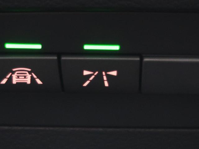 320dツーリング Mスポーツ レーンデパーチャーウォーニング 電動リアゲート バックカメラ コンフォートアクセス パワーシート クリアランスソナー HIDヘッドライト 純正HDDナビ 純正18インチAW 禁煙車 パドルシフト(4枚目)