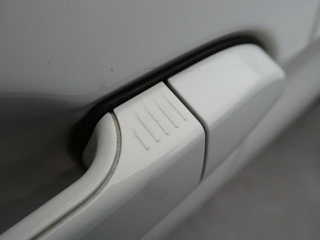 320dツーリング Mスポーツ レーンデパーチャーウォーニング 電動リアゲート バックカメラ コンフォートアクセス パワーシート クリアランスソナー HIDヘッドライト 純正HDDナビ 純正18インチAW 禁煙車 パドルシフト(8枚目)