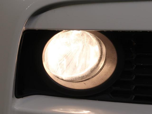 320dツーリング Mスポーツ レーンデパーチャーウォーニング 電動リアゲート バックカメラ コンフォートアクセス パワーシート クリアランスソナー HIDヘッドライト 純正HDDナビ 純正18インチAW 禁煙車 パドルシフト(31枚目)