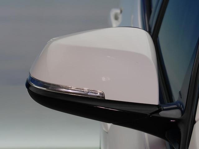 320dツーリング Mスポーツ レーンデパーチャーウォーニング 電動リアゲート バックカメラ コンフォートアクセス パワーシート クリアランスソナー HIDヘッドライト 純正HDDナビ 純正18インチAW 禁煙車 パドルシフト(32枚目)