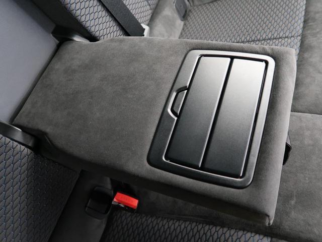 320dツーリング Mスポーツ レーンデパーチャーウォーニング 電動リアゲート バックカメラ コンフォートアクセス パワーシート クリアランスソナー HIDヘッドライト 純正HDDナビ 純正18インチAW 禁煙車 パドルシフト(34枚目)
