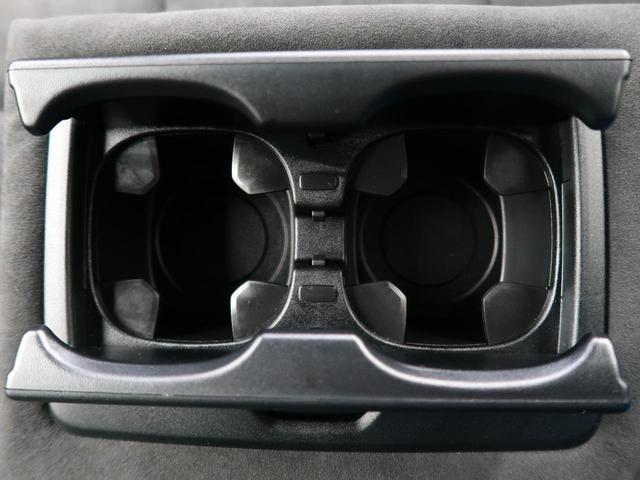 320dツーリング Mスポーツ レーンデパーチャーウォーニング 電動リアゲート バックカメラ コンフォートアクセス パワーシート クリアランスソナー HIDヘッドライト 純正HDDナビ 純正18インチAW 禁煙車 パドルシフト(35枚目)