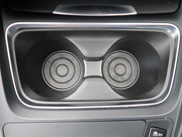 320dツーリング Mスポーツ レーンデパーチャーウォーニング 電動リアゲート バックカメラ コンフォートアクセス パワーシート クリアランスソナー HIDヘッドライト 純正HDDナビ 純正18インチAW 禁煙車 パドルシフト(47枚目)