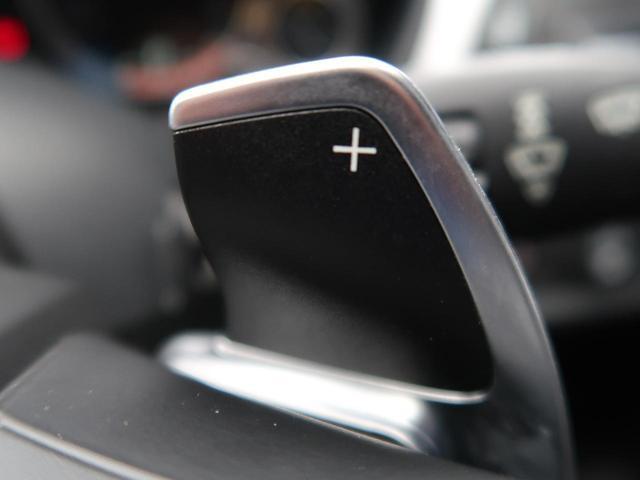 320dツーリング Mスポーツ レーンデパーチャーウォーニング 電動リアゲート バックカメラ コンフォートアクセス パワーシート クリアランスソナー HIDヘッドライト 純正HDDナビ 純正18インチAW 禁煙車 パドルシフト(52枚目)