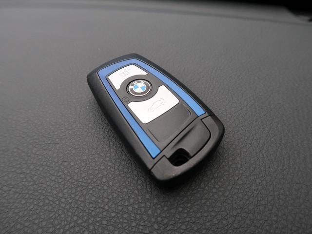 320dツーリング Mスポーツ レーンデパーチャーウォーニング 電動リアゲート バックカメラ コンフォートアクセス パワーシート クリアランスソナー HIDヘッドライト 純正HDDナビ 純正18インチAW 禁煙車 パドルシフト(58枚目)