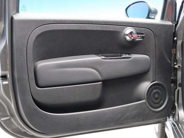 コンペティツィオーネ 左ハンドル 5速MT スポーツモード 社外ナビ フルセグTV オートエアコン Bluetooth接続 純正17インチアルミホイール ETC車載器 レカロシート HIDヘッドライト 前後フォグ 禁煙車(27枚目)