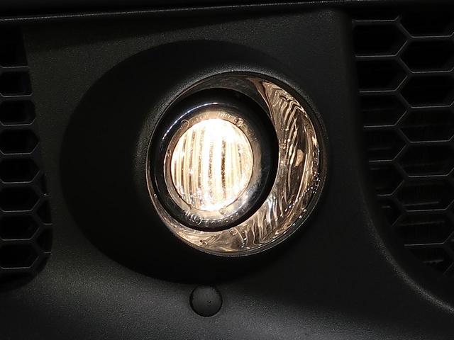 コンペティツィオーネ 左ハンドル 5速MT スポーツモード 社外ナビ フルセグTV オートエアコン Bluetooth接続 純正17インチアルミホイール ETC車載器 レカロシート HIDヘッドライト 前後フォグ 禁煙車(31枚目)
