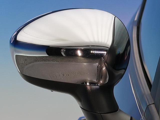 コンペティツィオーネ 左ハンドル 5速MT スポーツモード 社外ナビ フルセグTV オートエアコン Bluetooth接続 純正17インチアルミホイール ETC車載器 レカロシート HIDヘッドライト 前後フォグ 禁煙車(32枚目)