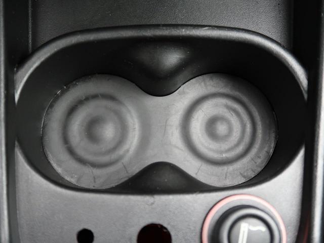 コンペティツィオーネ 左ハンドル 5速MT スポーツモード 社外ナビ フルセグTV オートエアコン Bluetooth接続 純正17インチアルミホイール ETC車載器 レカロシート HIDヘッドライト 前後フォグ 禁煙車(39枚目)