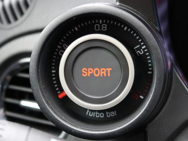 コンペティツィオーネ 左ハンドル 5速MT スポーツモード 社外ナビ フルセグTV オートエアコン Bluetooth接続 純正17インチアルミホイール ETC車載器 レカロシート HIDヘッドライト 前後フォグ 禁煙車(41枚目)