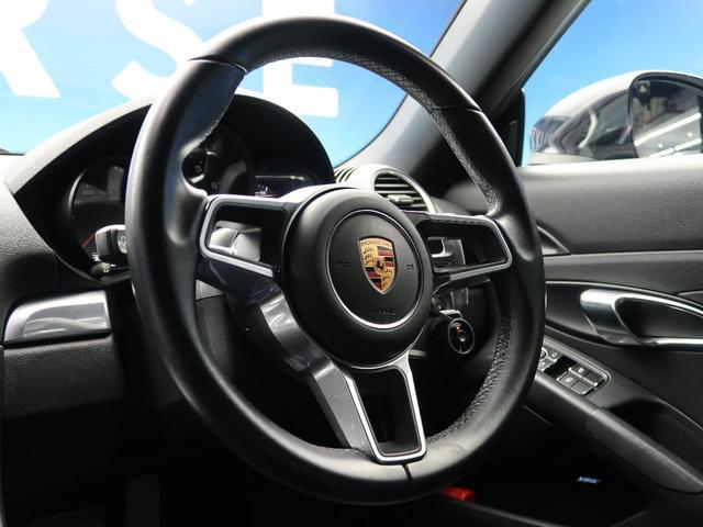 コンペティツィオーネ 左ハンドル 5速MT スポーツモード 社外ナビ フルセグTV オートエアコン Bluetooth接続 純正17インチアルミホイール ETC車載器 レカロシート HIDヘッドライト 前後フォグ 禁煙車(47枚目)