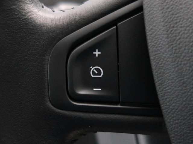 ゼン 社外SDナビ バックカメラ フルセグTV キーレス ワンオーナー クルーズコントロール 両側スライドドア 純正15インチアルミホイール Bluetooth オートエアコン 外付けETC CD 禁煙車(6枚目)